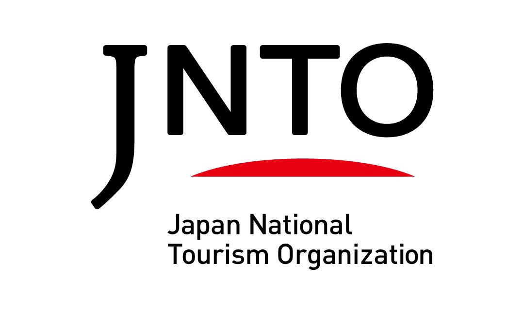JNTO_Japan National Tourism Organization_下_2行.jpg